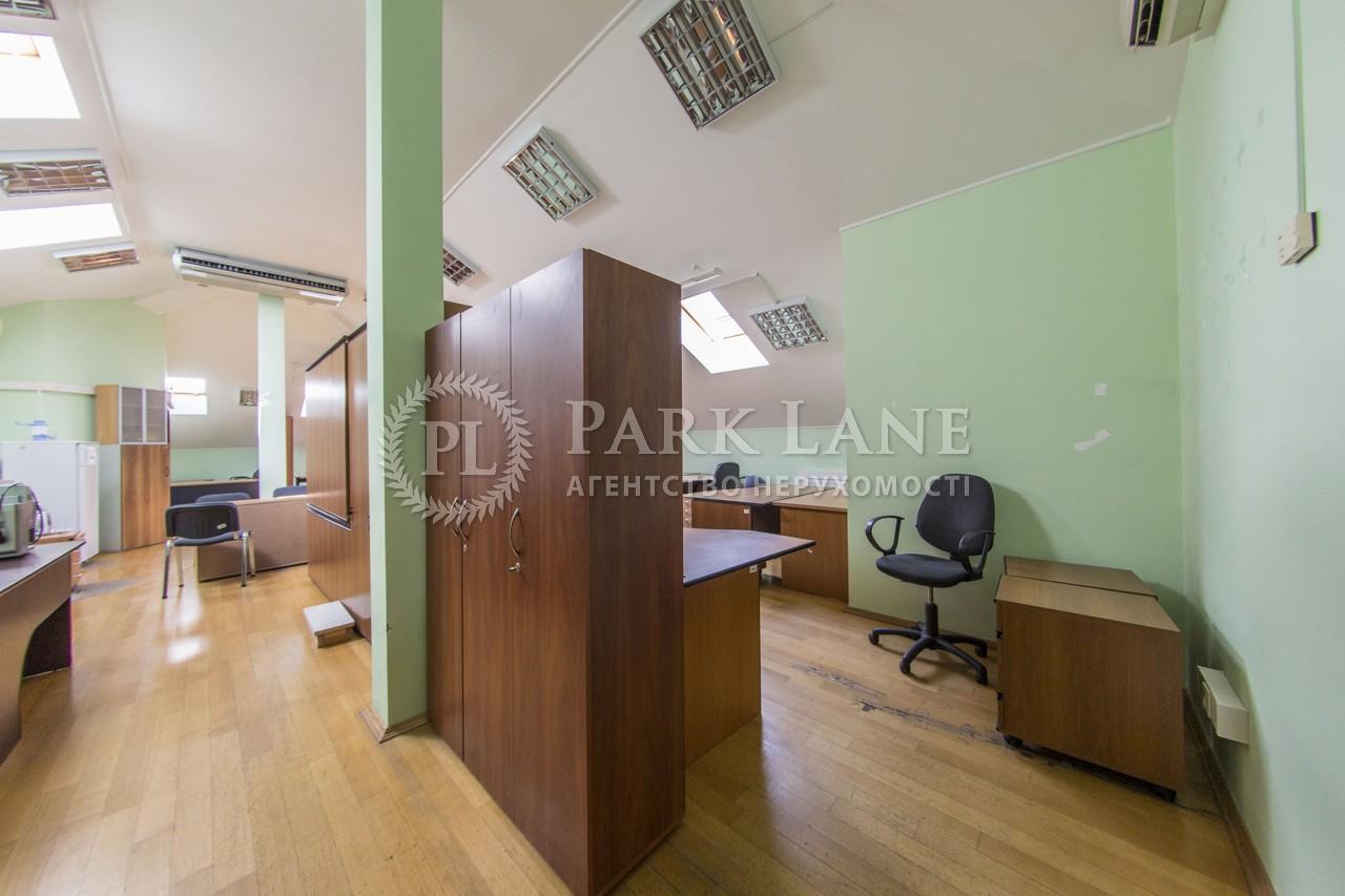 Нежитлове приміщення, вул. Софіївська, Київ, B-95471 - Фото 8