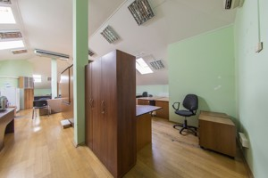 Нежитлове приміщення, B-95471, Софіївська, Київ - Фото 8