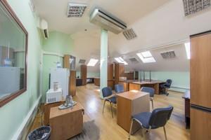 Нежитлове приміщення, B-95471, Софіївська, Київ - Фото 9