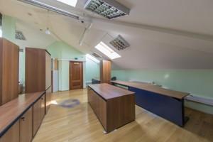 Нежитлове приміщення, B-95471, Софіївська, Київ - Фото 14