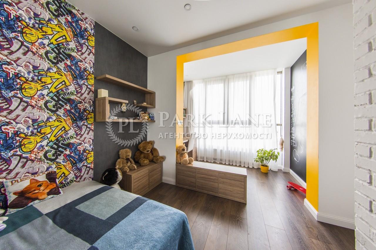Квартира J-22458, Патриарха Скрипника (Островского Николая), 40, Киев - Фото 23
