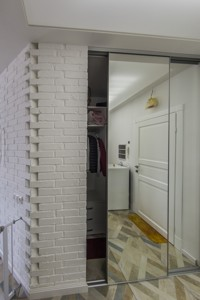 Квартира J-22458, Патриарха Скрипника (Островского Николая), 40, Киев - Фото 37