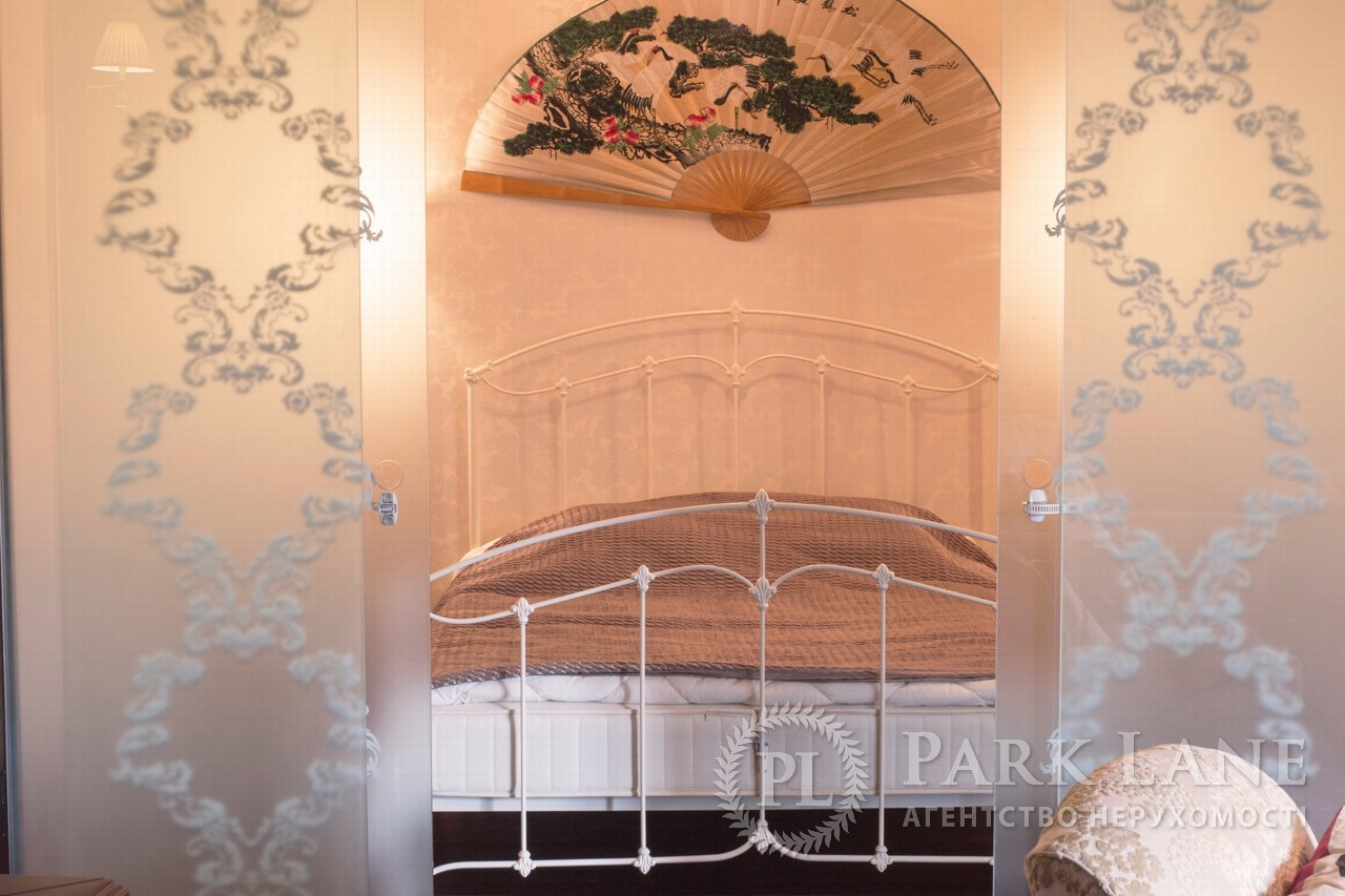 Квартира ул. Борисоглебская, 16в, Киев, Z-1882773 - Фото 6