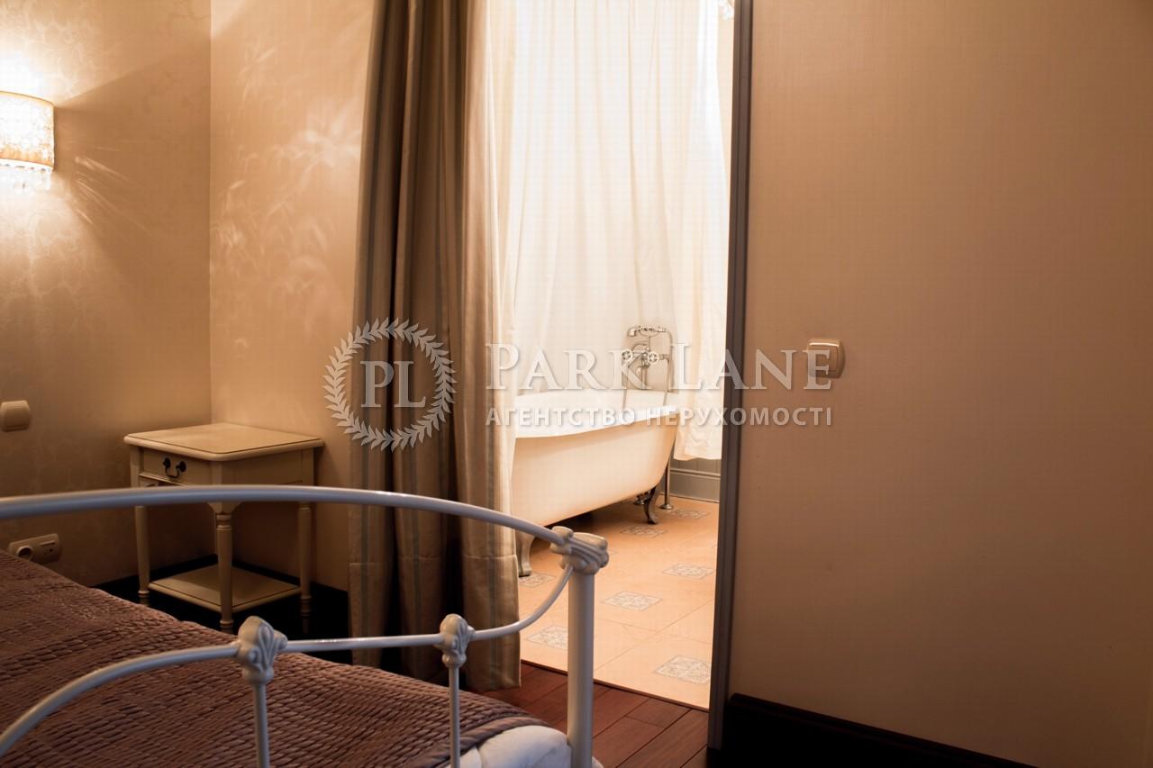 Квартира ул. Борисоглебская, 16в, Киев, Z-1882773 - Фото 7