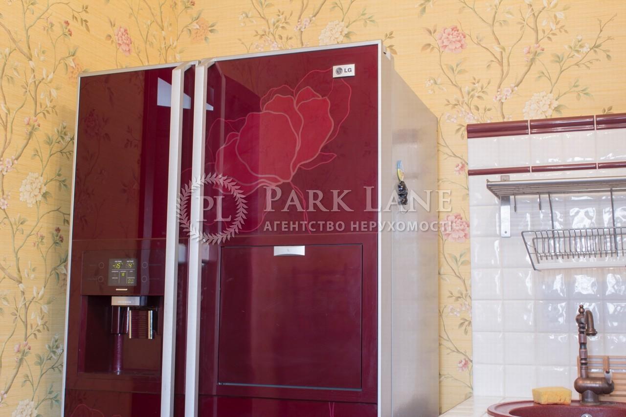 Квартира ул. Борисоглебская, 16в, Киев, Z-1882773 - Фото 9