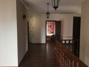 Дом Z-1288650, Чубинское - Фото 23