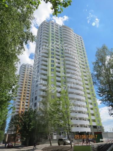 Квартира Обуховская, 139, Киев, R-26771 - Фото