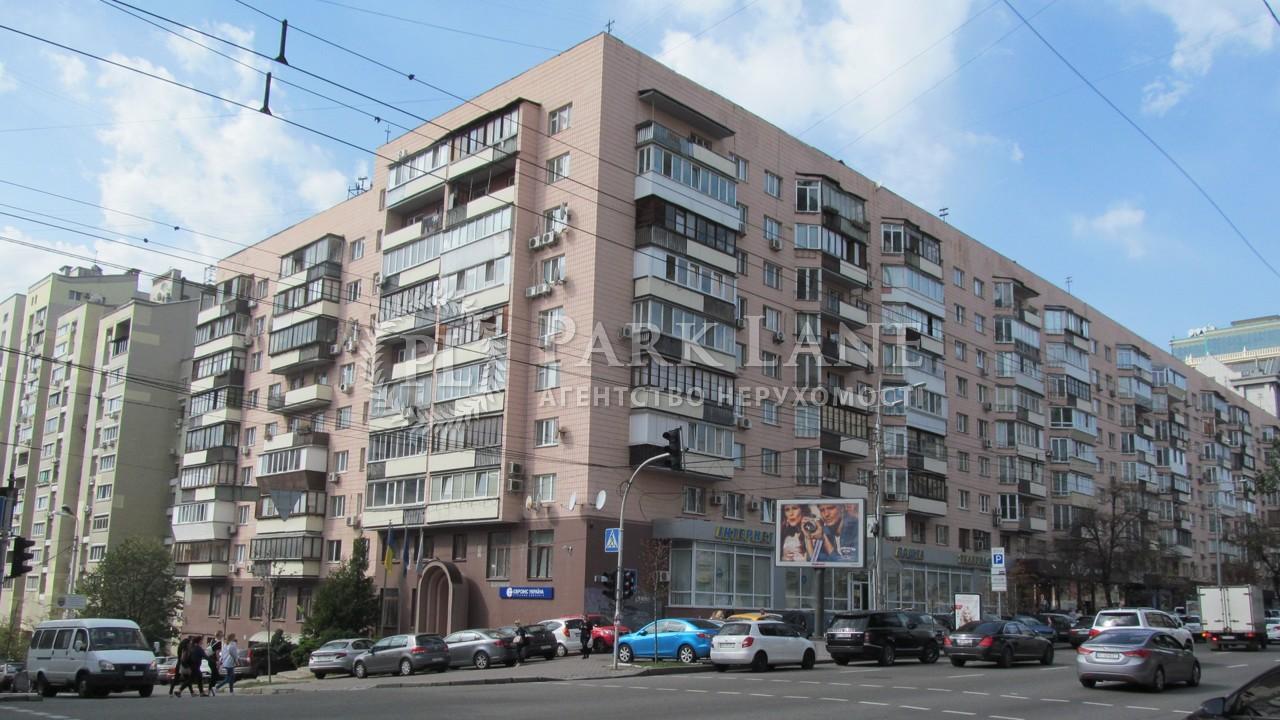 Квартира ул. Большая Васильковская, 102, Киев, I-32218 - Фото 1
