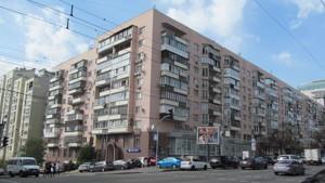 Нежитлове приміщення, L-23827, Велика Васильківська, Київ - Фото 1