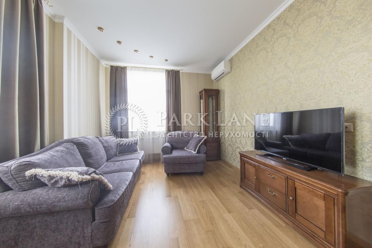 Квартира ул. Жилянская, 118, Киев, B-95581 - Фото 4