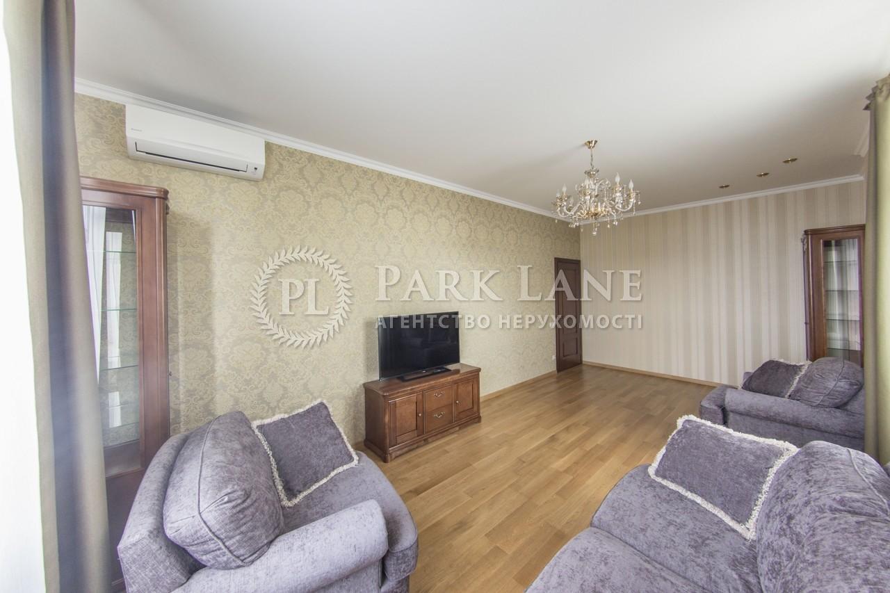 Квартира ул. Жилянская, 118, Киев, B-95581 - Фото 5