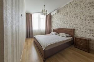 Квартира B-95581, Жилянська, 118, Київ - Фото 10