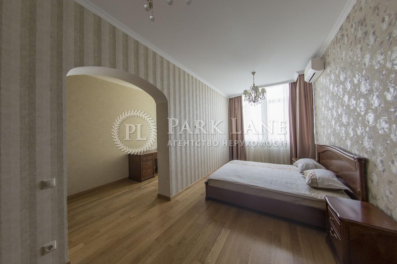 Квартира ул. Жилянская, 118, Киев, B-95581 - Фото 8