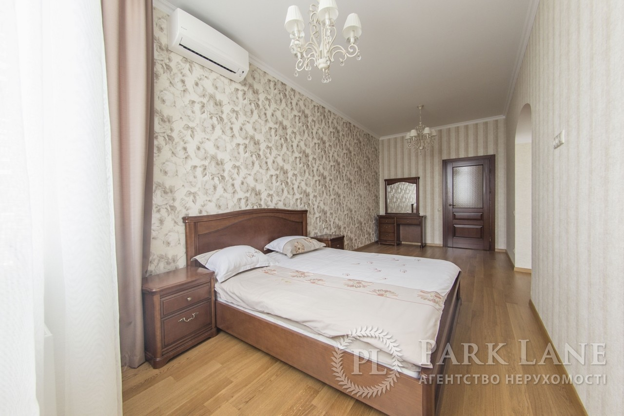Квартира ул. Жилянская, 118, Киев, B-95581 - Фото 9