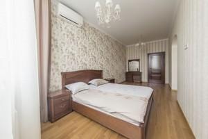 Квартира B-95581, Жилянська, 118, Київ - Фото 12