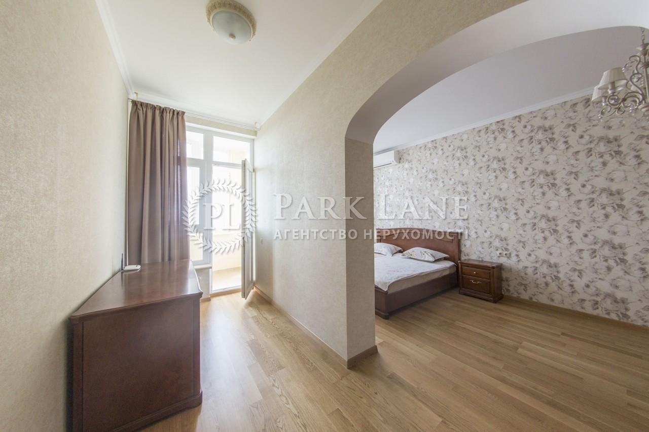 Квартира ул. Жилянская, 118, Киев, B-95581 - Фото 10