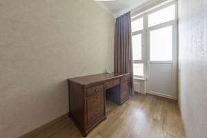 Квартира B-95581, Жилянська, 118, Київ - Фото 14
