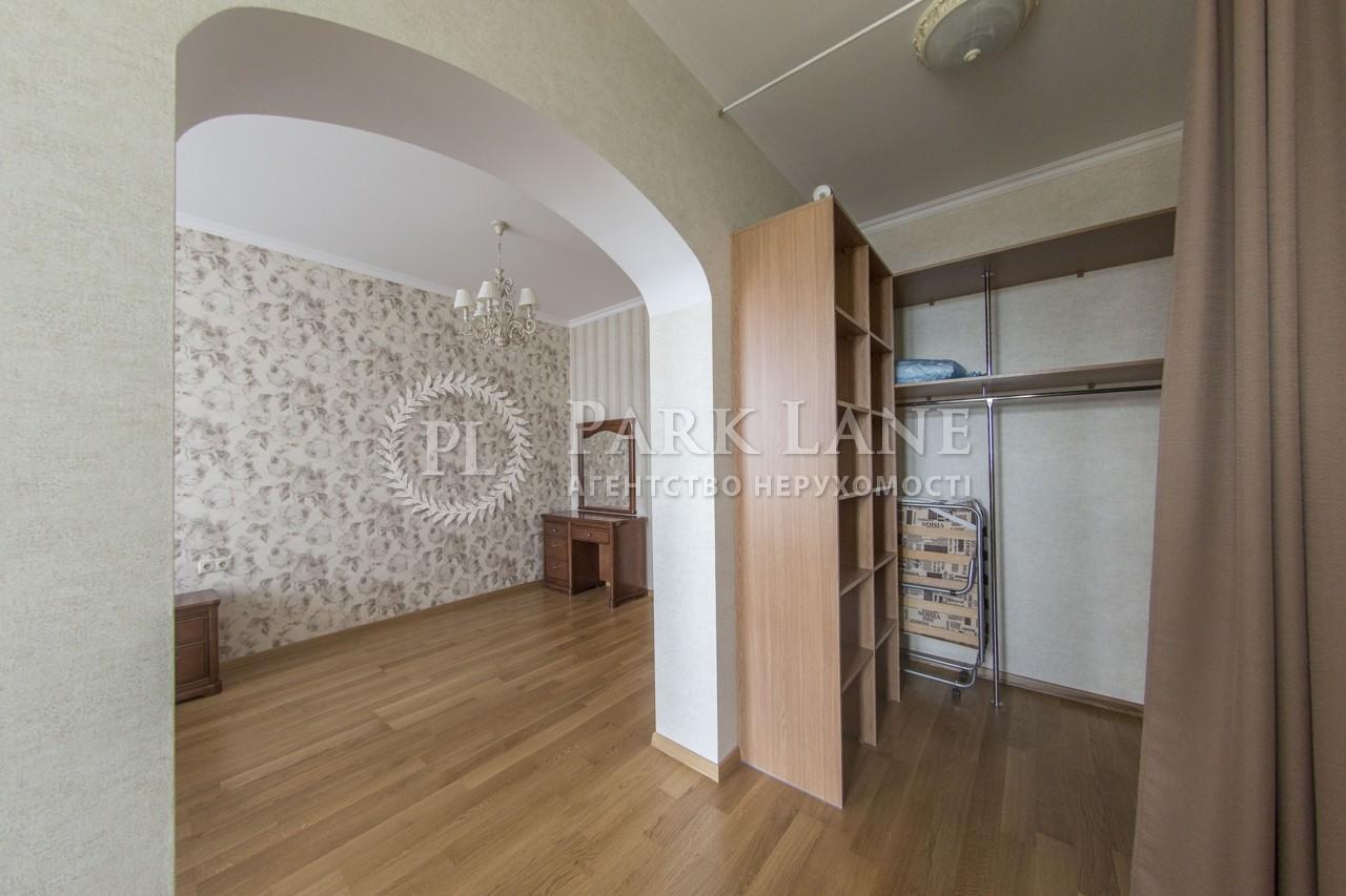 Квартира ул. Жилянская, 118, Киев, B-95581 - Фото 13