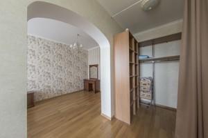 Квартира B-95581, Жилянська, 118, Київ - Фото 16