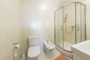Квартира B-95581, Жилянська, 118, Київ - Фото 21