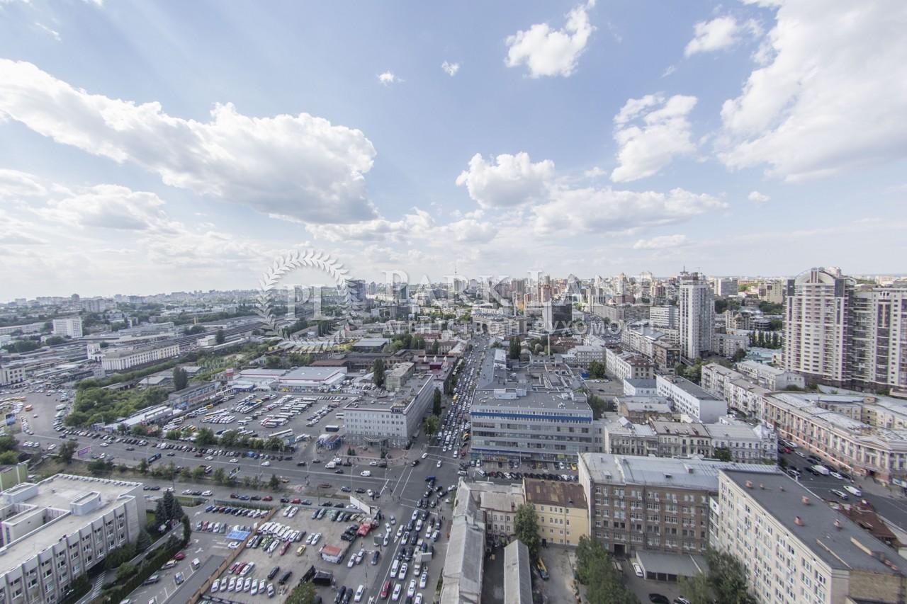 Квартира ул. Жилянская, 118, Киев, B-95581 - Фото 23