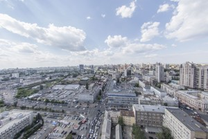 Квартира B-95581, Жилянська, 118, Київ - Фото 26