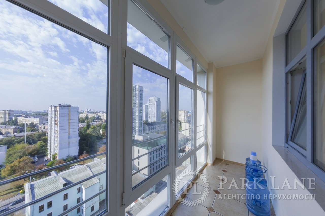 Квартира ул. Мельникова, 18б, Киев, R-10787 - Фото 13