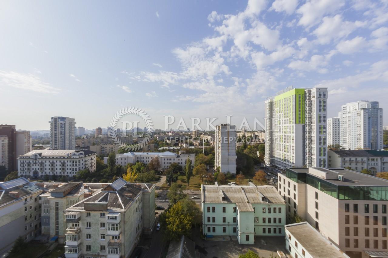 Квартира ул. Мельникова, 18б, Киев, R-10787 - Фото 19