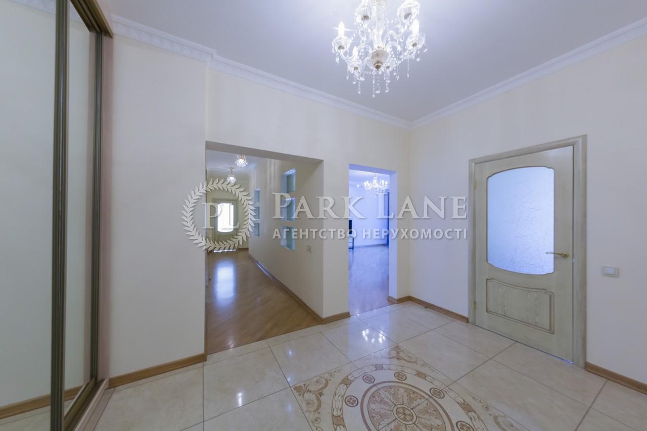 Квартира ул. Мельникова, 18б, Киев, R-10787 - Фото 16