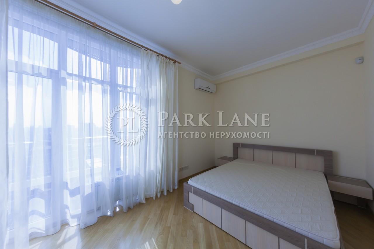 Квартира ул. Мельникова, 18б, Киев, R-10787 - Фото 7