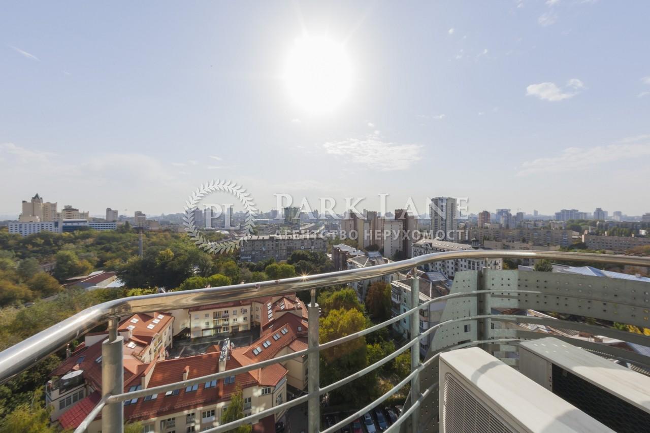 Квартира ул. Мельникова, 18б, Киев, R-10787 - Фото 18