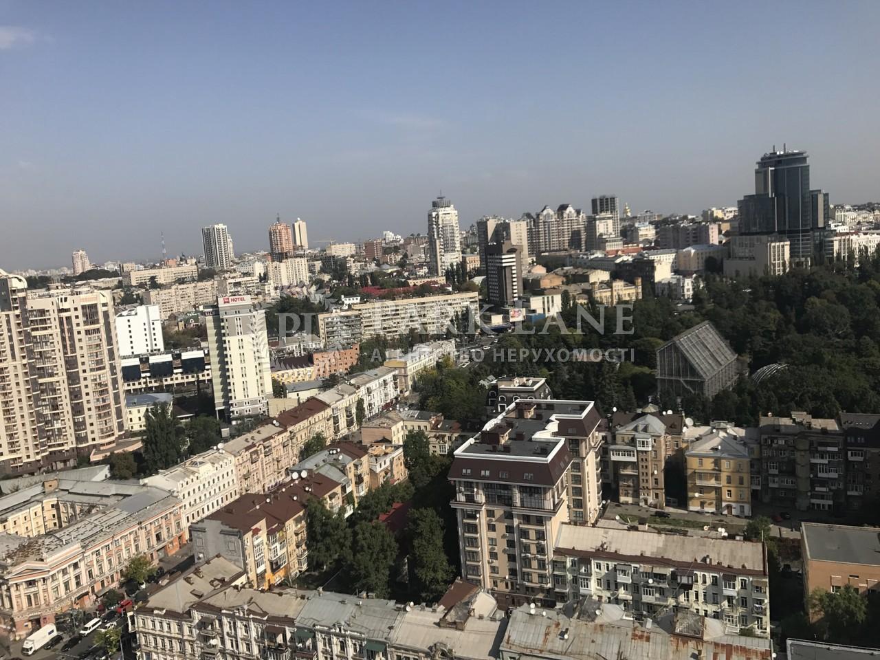 Квартира ул. Жилянская, 118, Киев, B-95580 - Фото 24