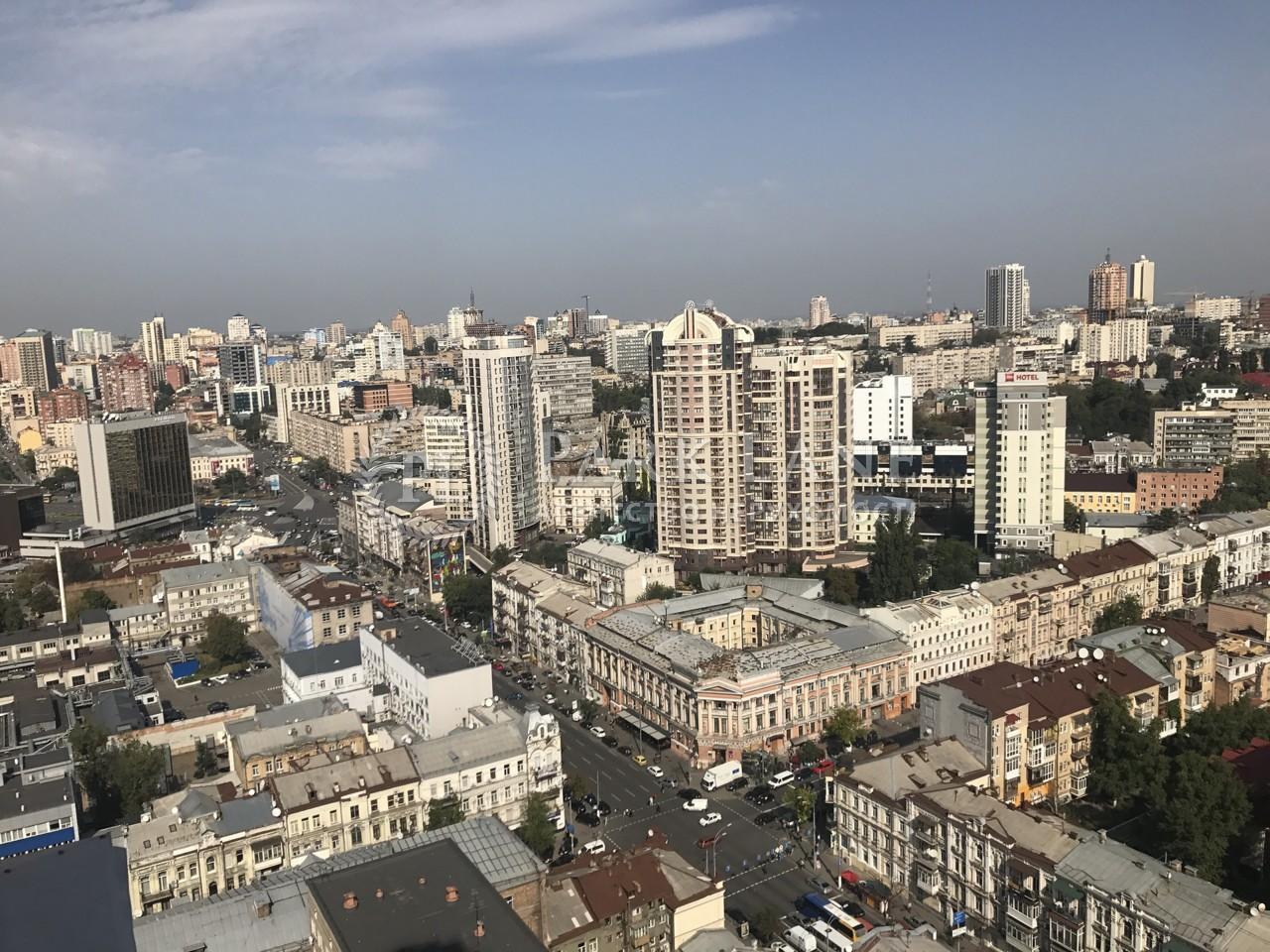 Квартира ул. Жилянская, 118, Киев, B-95580 - Фото 23