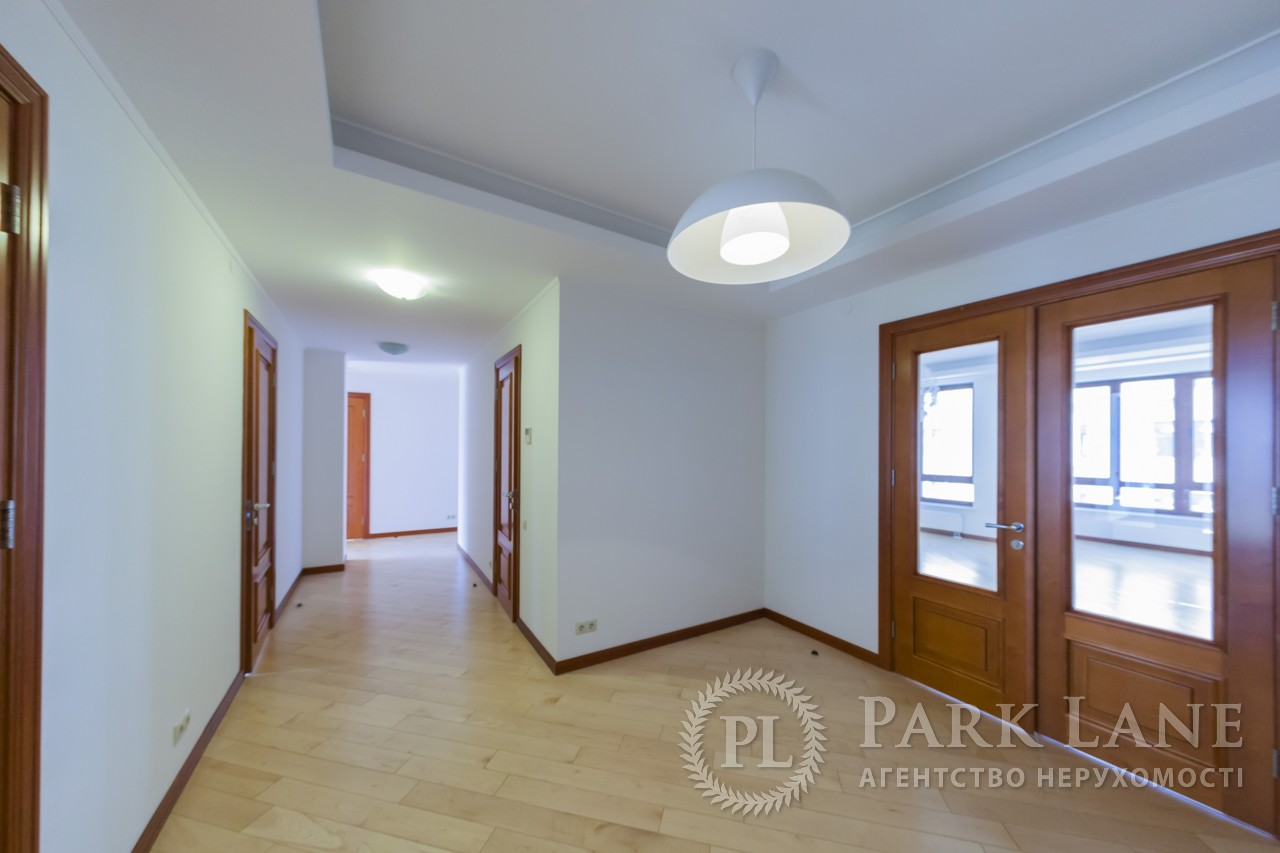 Квартира ул. Институтская, 18б, Киев, B-80326 - Фото 17
