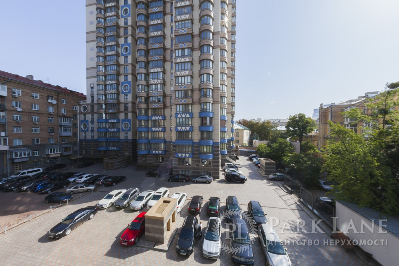 Квартира B-80326, Институтская, 18б, Киев - Фото 18