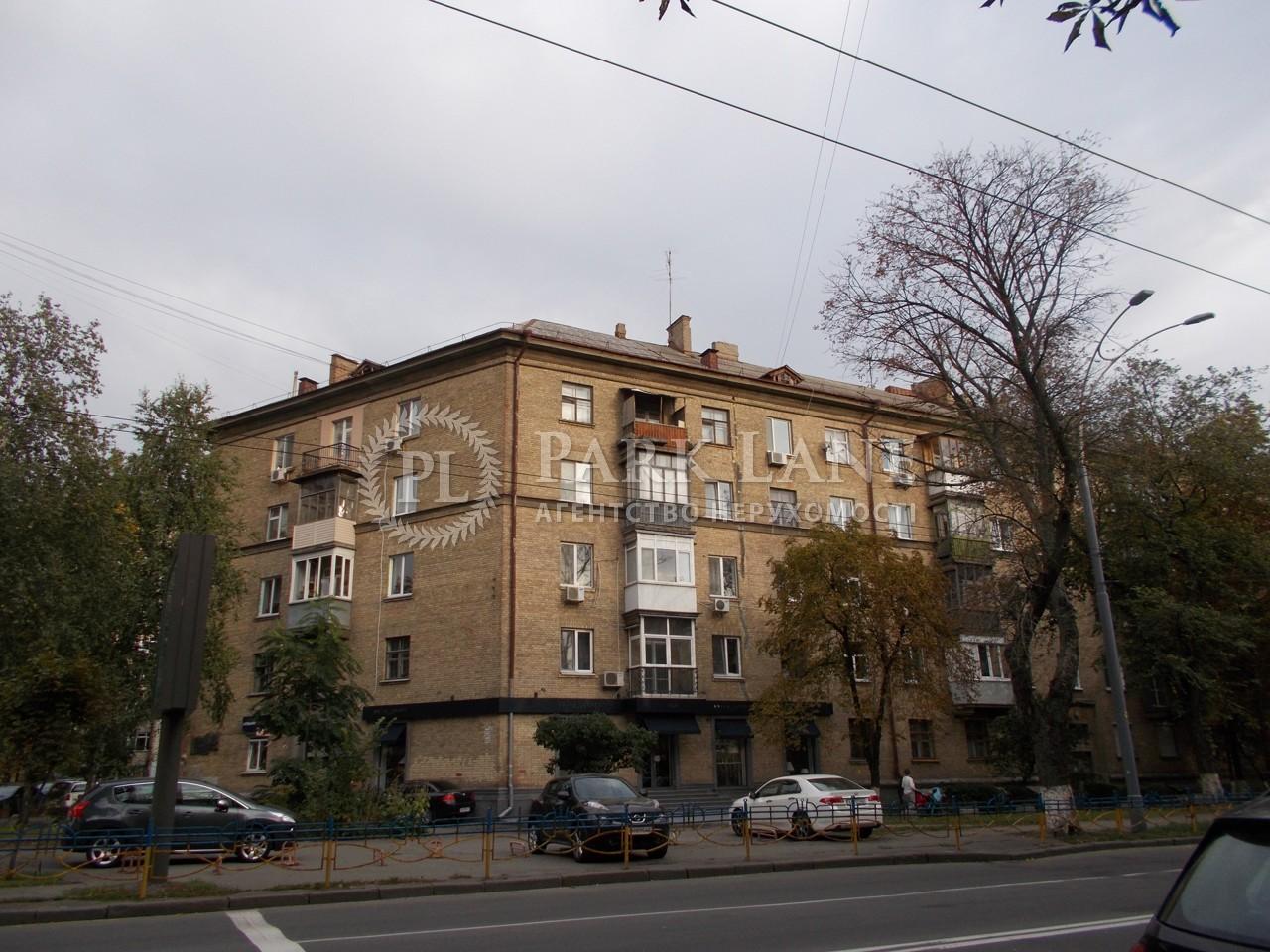 Квартира K-31119, Лейпцизька, 2/37, Київ - Фото 2