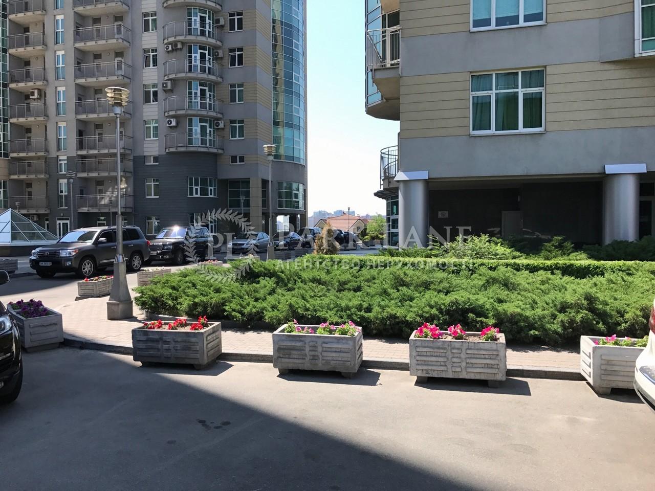 Квартира ул. Драгомирова Михаила, 4, Киев, J-24376 - Фото 5