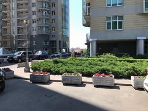 Квартира J-24376, Драгомирова Михаила, 4, Киев - Фото 8