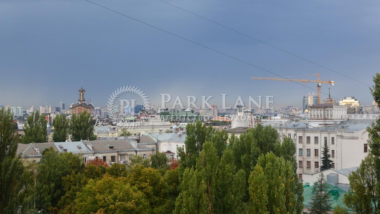 Квартира вул. Шовковична, 20, Київ, Z-230469 - Фото 23