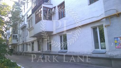 Квартира Раевского Николая, 34, Киев, R-33959 - Фото