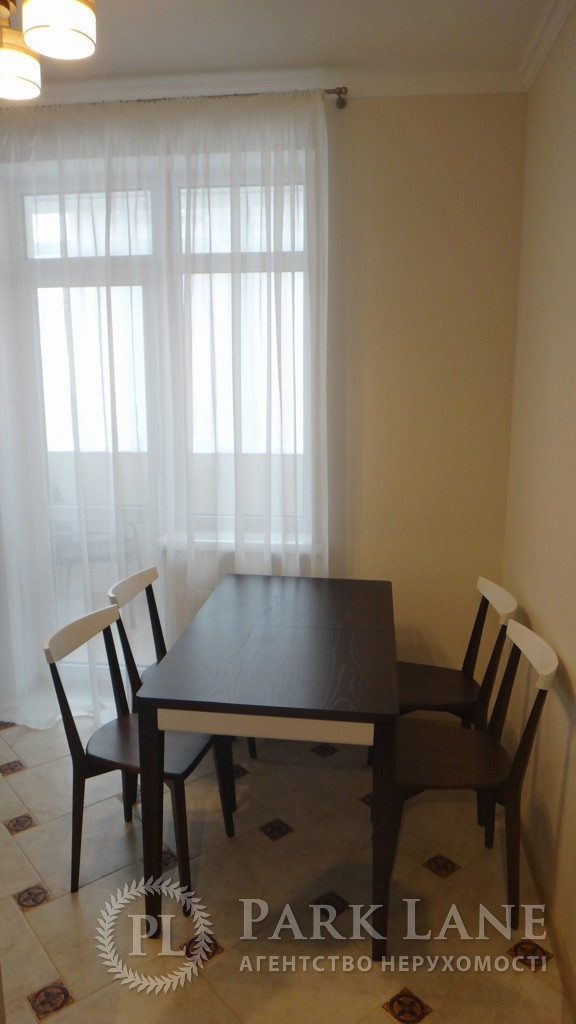 Квартира ул. Гостинная, 3, Киев, F-38744 - Фото 7