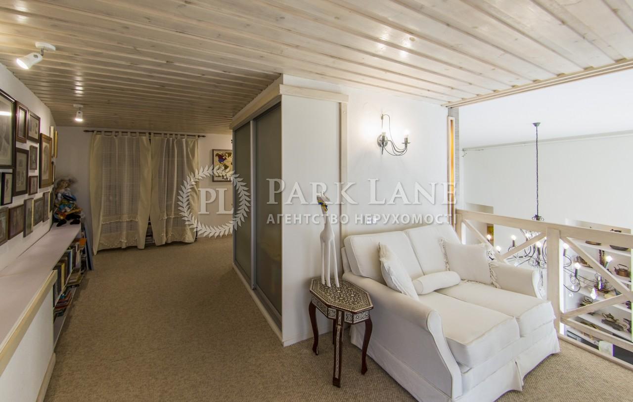 Квартира B-95504, Большая Васильковская, 25, Киев - Фото 33