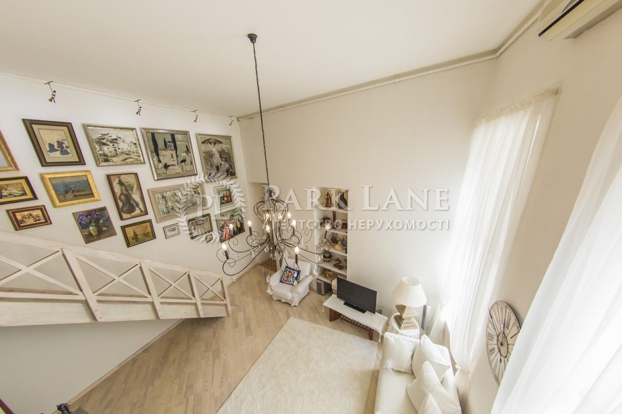 Квартира B-95504, Большая Васильковская, 25, Киев - Фото 17