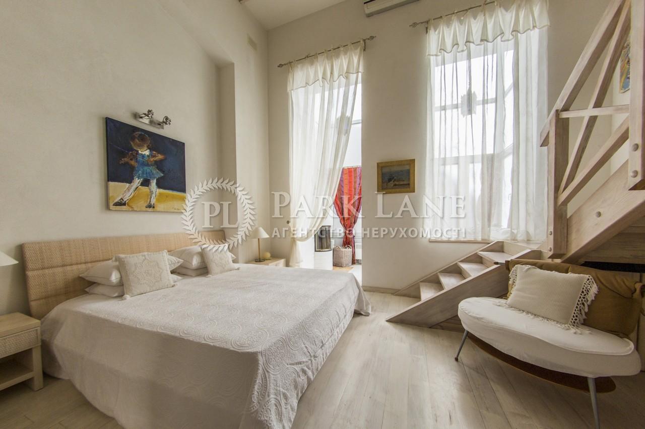 Квартира B-95504, Большая Васильковская, 25, Киев - Фото 19