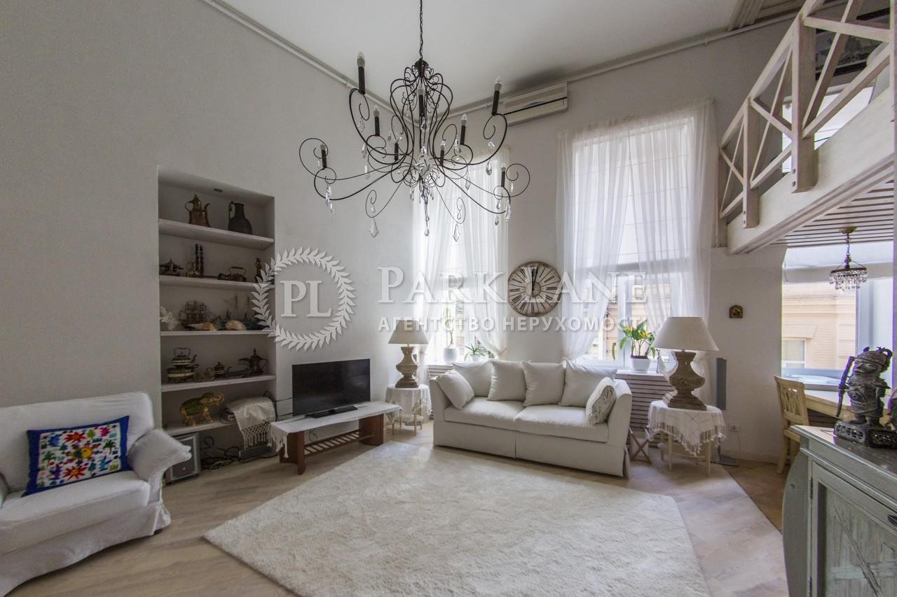 Квартира B-95504, Большая Васильковская, 25, Киев - Фото 8
