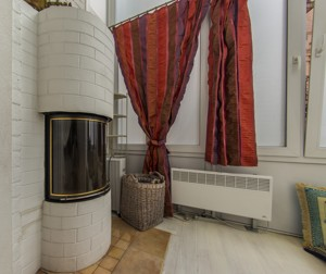Квартира B-95504, Большая Васильковская, 25, Киев - Фото 25