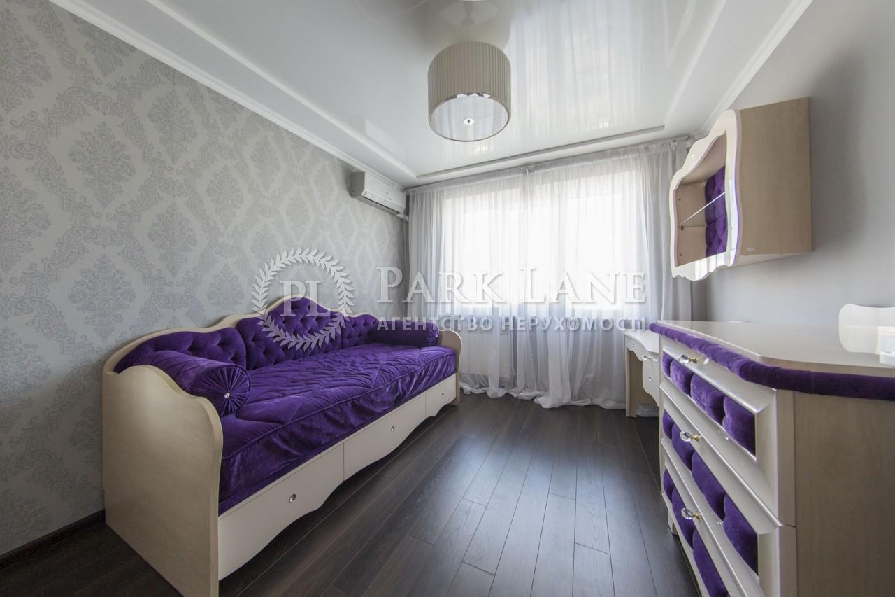 Квартира Лесі Українки бул., 10, Київ, L-24582 - Фото 9