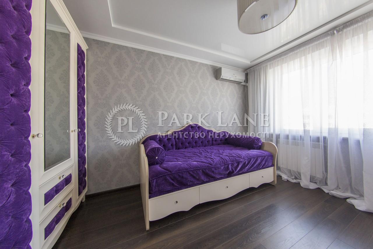 Квартира Лесі Українки бул., 10, Київ, L-24582 - Фото 10