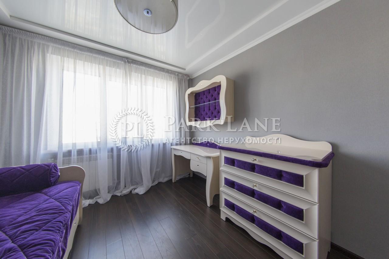 Квартира Лесі Українки бул., 10, Київ, L-24582 - Фото 12