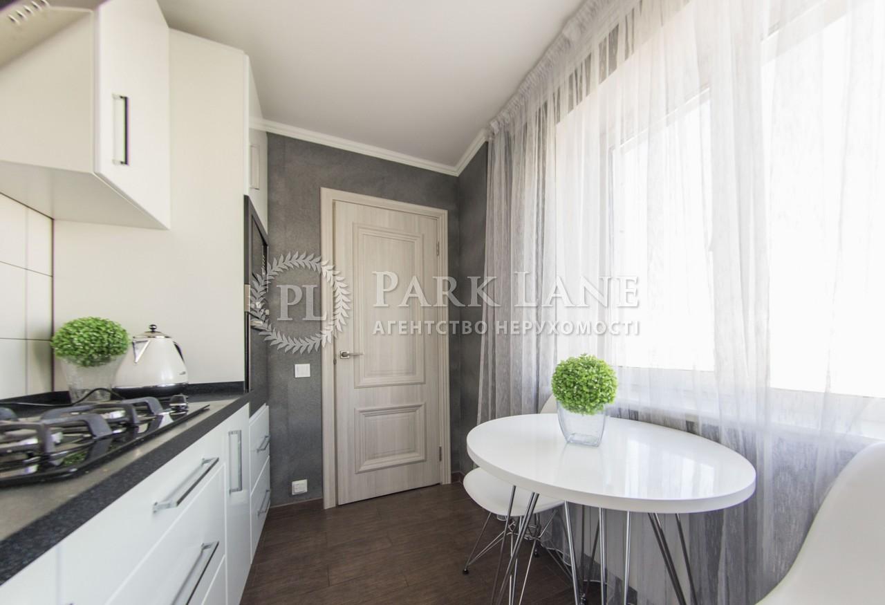 Квартира Лесі Українки бул., 10, Київ, L-24582 - Фото 18